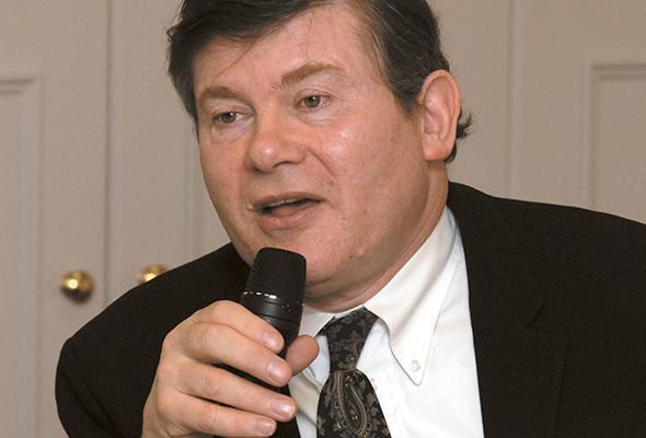 Richard-Rieser