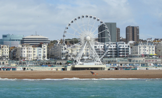 Brighton_wheel_THUMBNAIL_IMAGE