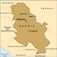 Serbia_thumb