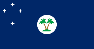 Pacific_Islands_Flag_thumb2