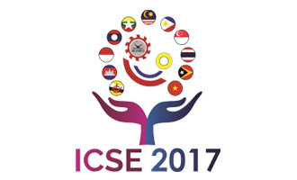 World of Inclusion – ICSE 2017