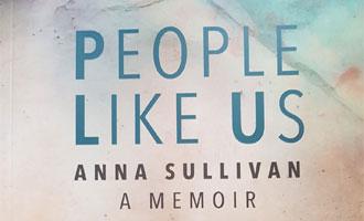 Anna-Sullivan_People-like-us_thumb